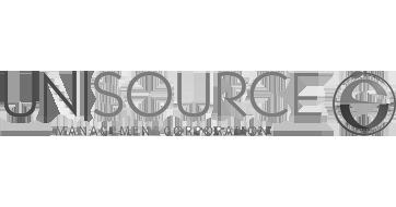 Unisource Management Corporation